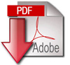 Ściągnij PDF